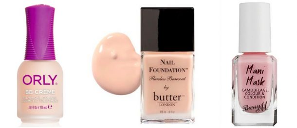 What is nail foundation (and do you really need it)? - Cork\'s RedFM