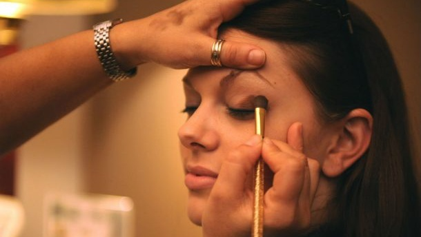 Do You Use The Budget Concealer Beauty Experts Rave About?