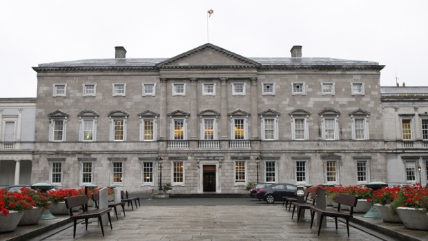 Oireachtas Committee To Vote On Abortion Legislation Later Today