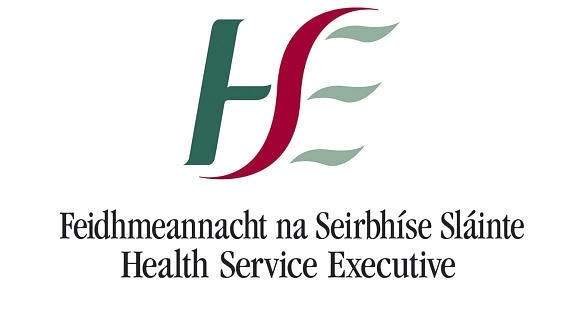 On-Call Consultant Paid Over €14,000 For One Weeks Work at Cork University Hospital