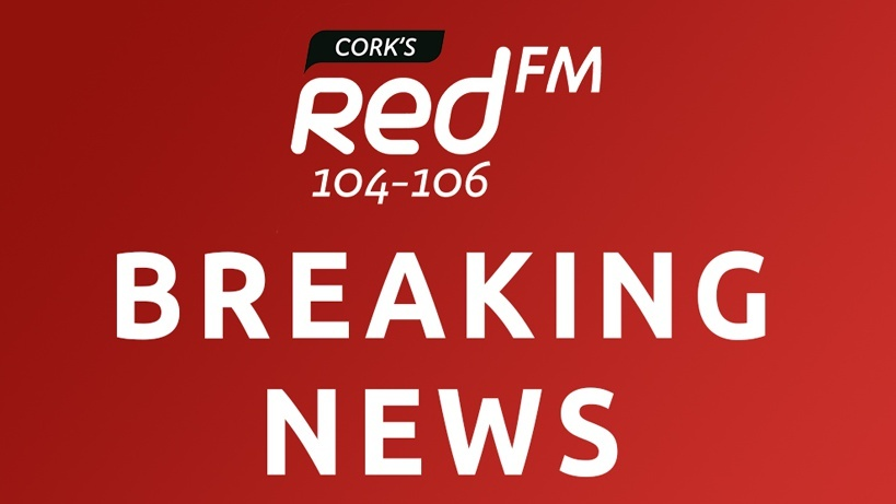 Man dies following stabbing in Tipperary