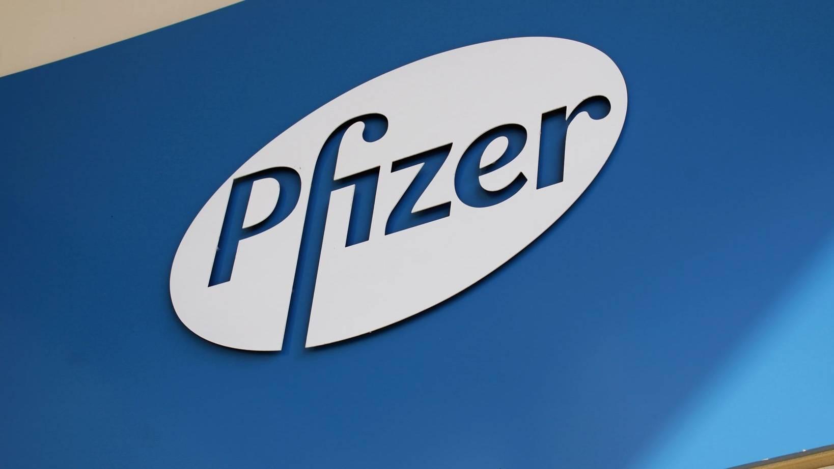 Pfizer to create 130 new jobs - Cork's RedFM