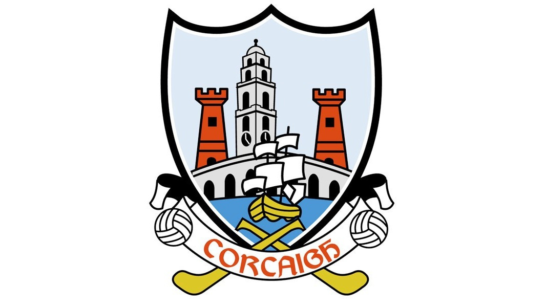 Extended Interviews with Cork Football Management Team
