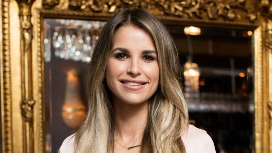 Vogue Williams' Stunning Dress Costs Under €40 & We Know Where To Find It