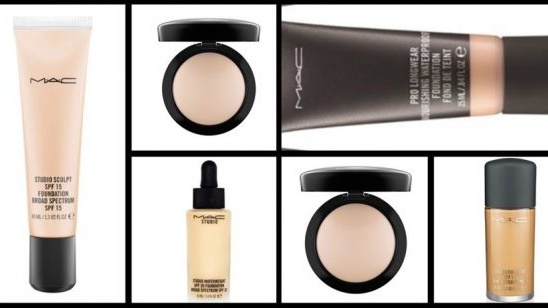 The definitive guide to MAC foundations.