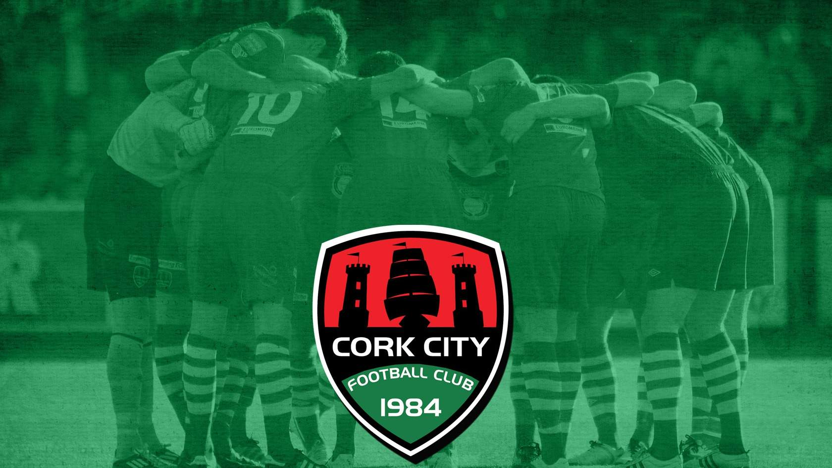 LISTEN: Reaction from Cork City and Progres Niederkorn