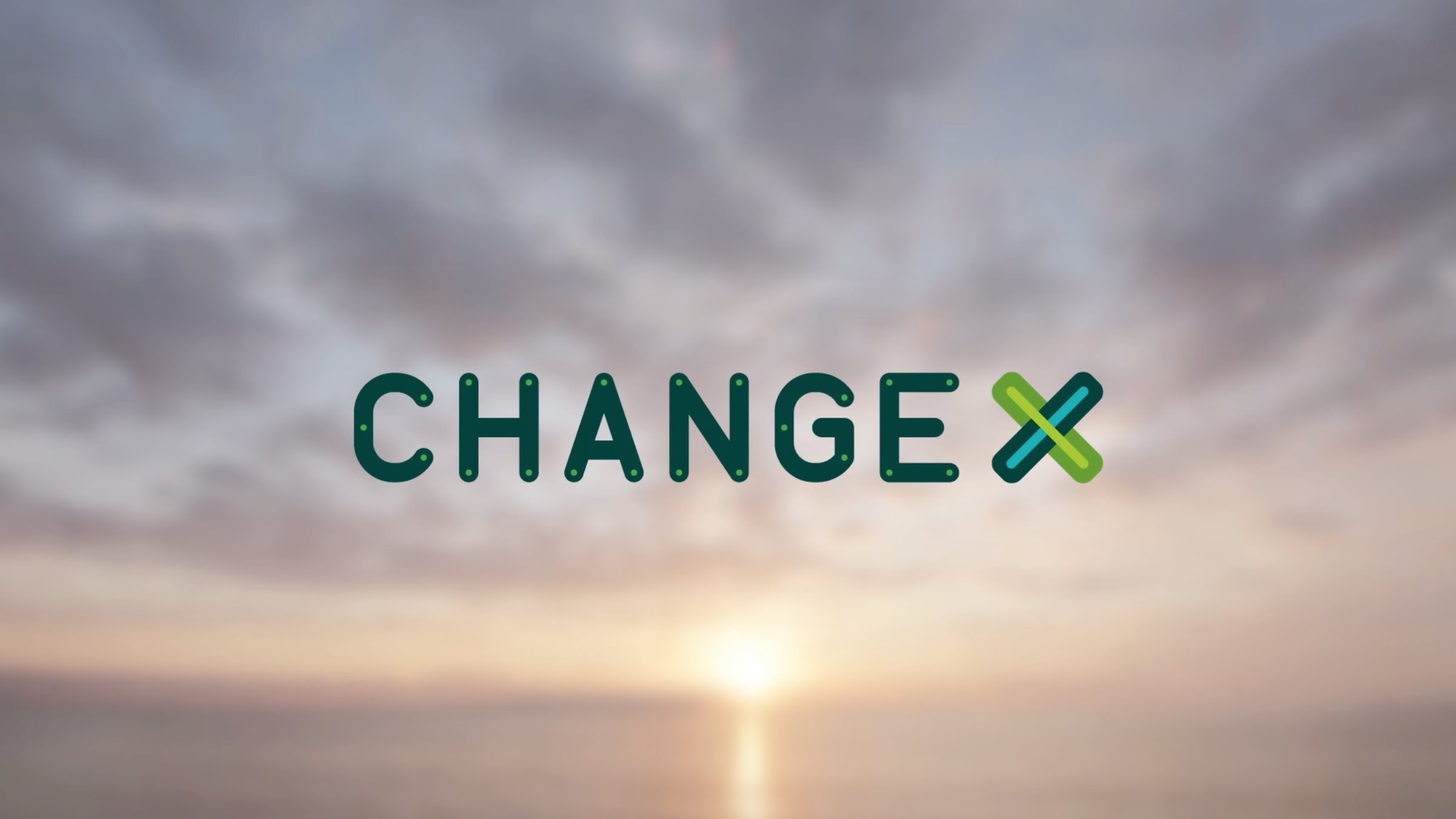 LISTEN: Paul O'Hara From ChangeX Speaks To KC