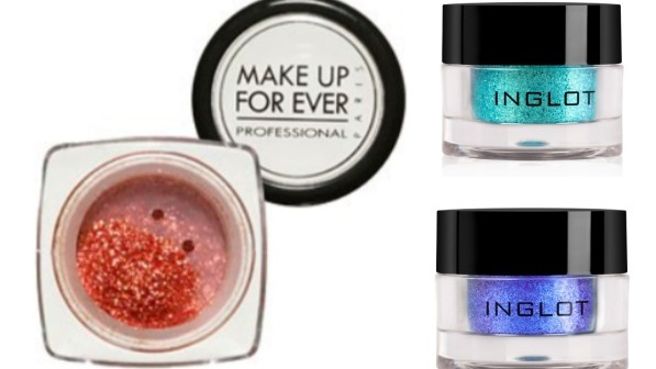 Top Picks: Grown Up Glitter for The Party Season
