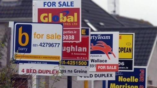 Proposals to restrict block buying of housing developments to go before cabinet