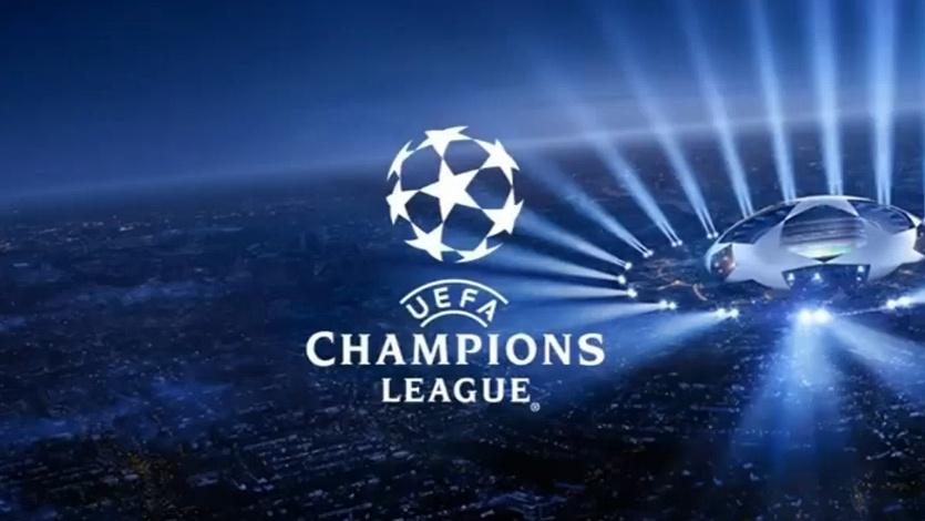 AUDIO - Cork City's Champions League Press Conference