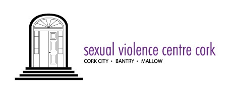 Six Cork Women Say They Have Been Raped While On Holidays In The Past Ten Days