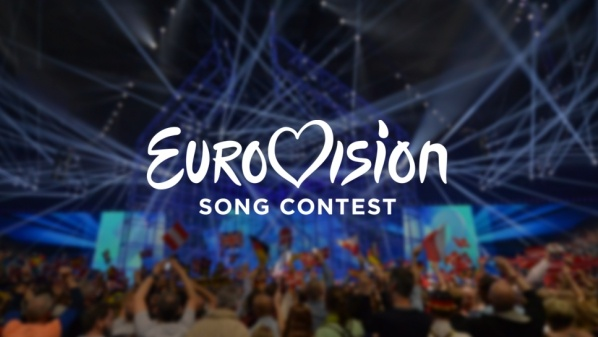 Eurovision kicks off tonight