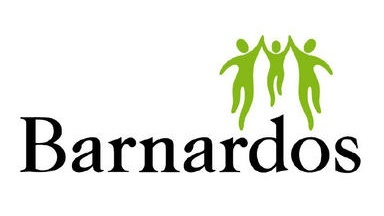 Barnardos concerned about children's wellbeing during pandemic