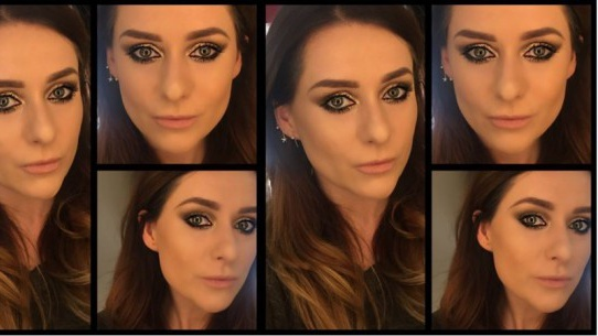 The Top Three Contouring Products For Pale Skin