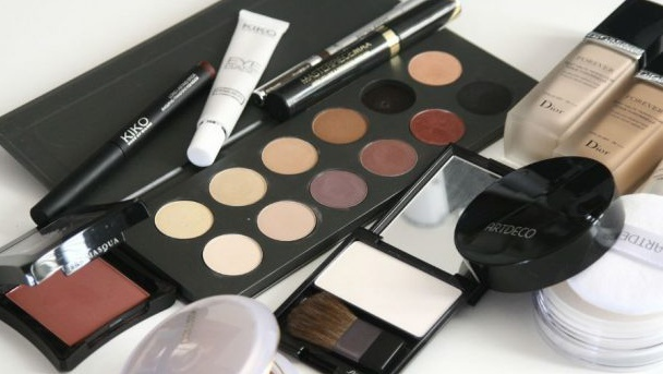 Three new beauty launches for AW16 that won't empty your bank account