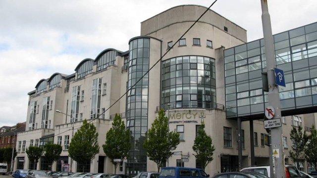 Visitor restrictions remain in place at CUH and MUH - Cork's