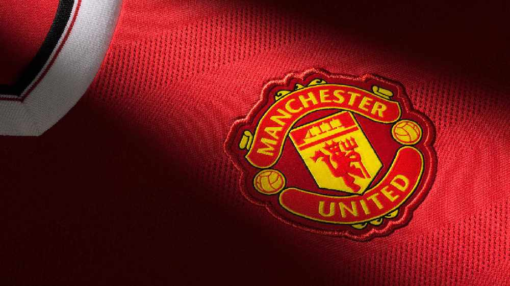 Manchester United Make Champions League History