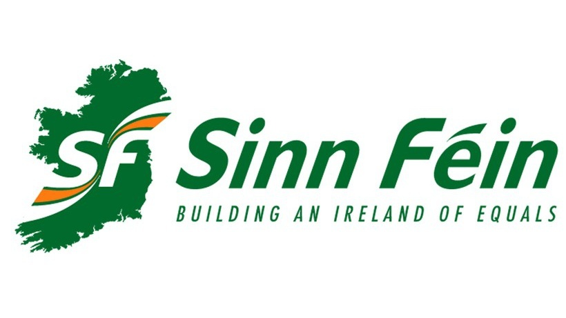 Sinn Féin's Deputy Leader In The Republic Says His Party Is The Only One Insurance Companies Fear In Government