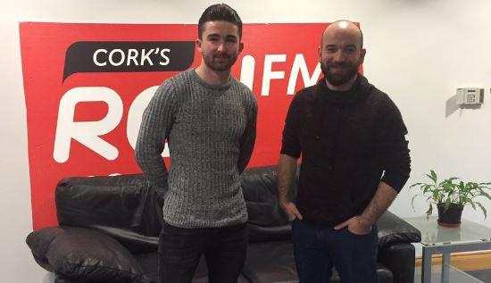 Cork City v Preston North End Preview