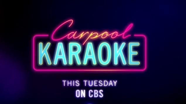 The Next Carpool Karaoke Guests Have Been Confirmed