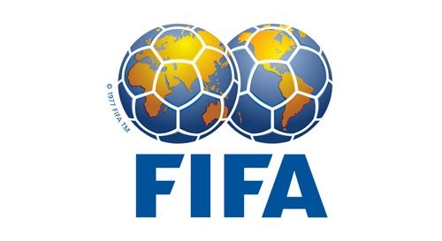 FIFA to draft new legislation