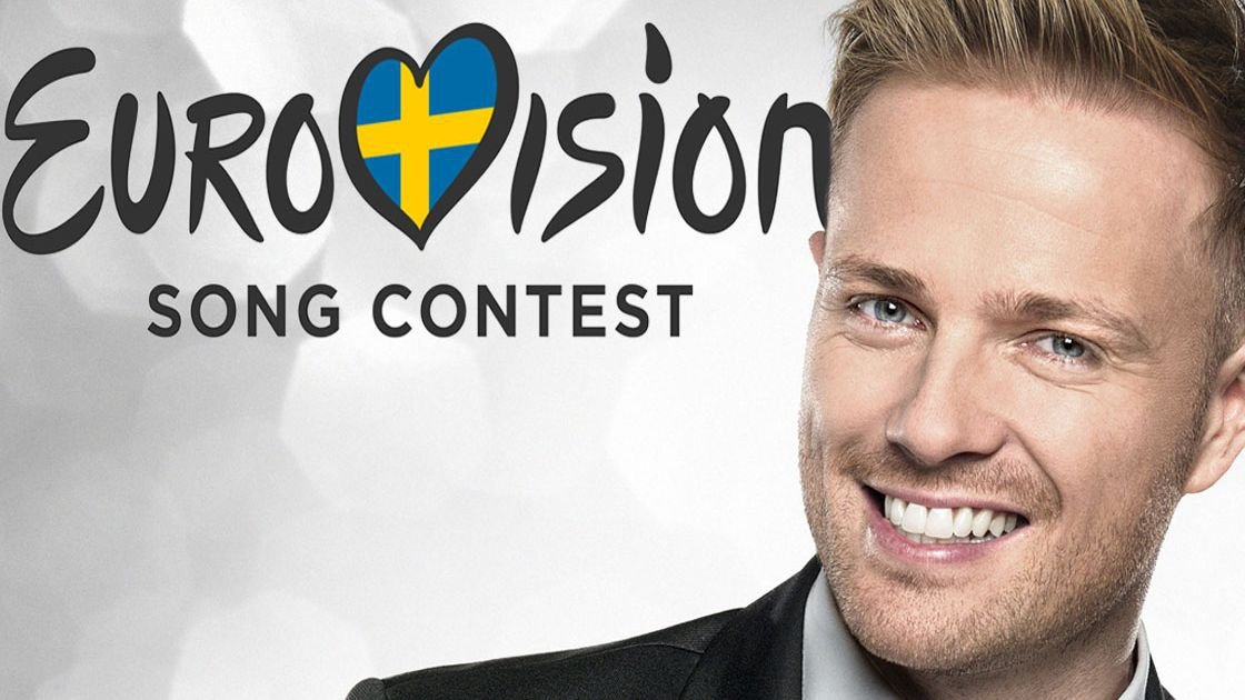 LISTEN: Nicky Byrne Checks In With KC From Stockholm
