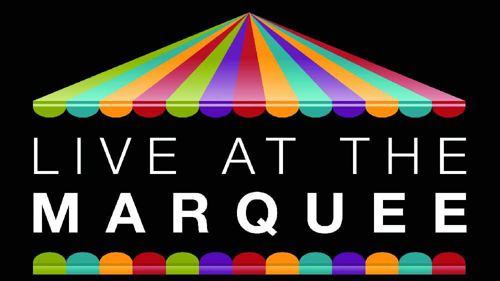 Another Live At The Marquee Gig Has Been Announced For 2019!