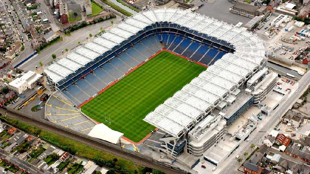 GAA to announce revised championship fixture plan