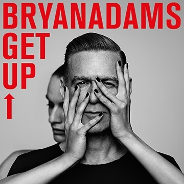 5d94c50e197d Bryan Adams has been touring the world for nearly four decades while making  music history. He has sold upward of 65 million records and achieved #1  status ...