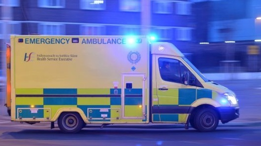 Psychiatric Nurses' Association Says Impact Of Ambulance Workers Strike Will Be Severe