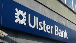 Ulster Bank says no decision has been taken yet on whether its Irish operations will be wound down