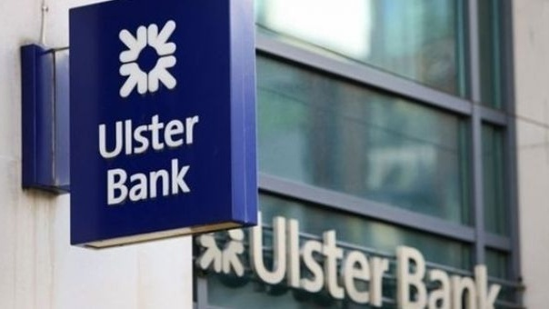 Banking Sector Union Seeking Clarity On The Future Of 2,500 Jobs At Ulster Bank