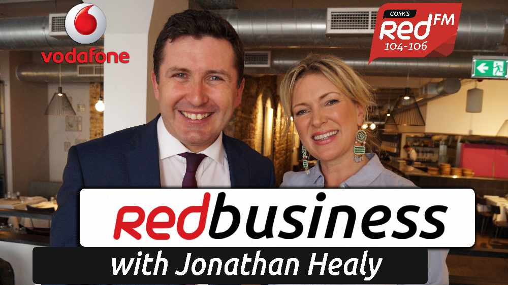 RedBusiness - Episode 3