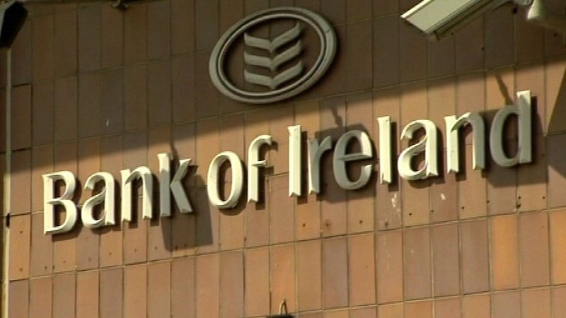 Bank Of Ireland Forced To Delete Online Campaign