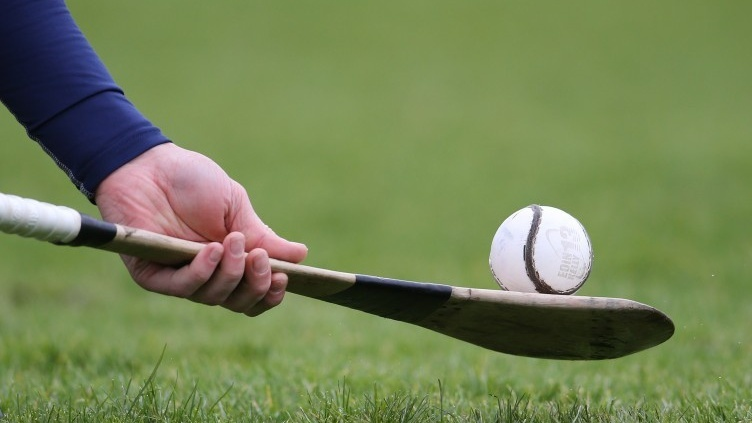 Munster Hurling Championship draw to take place this evening
