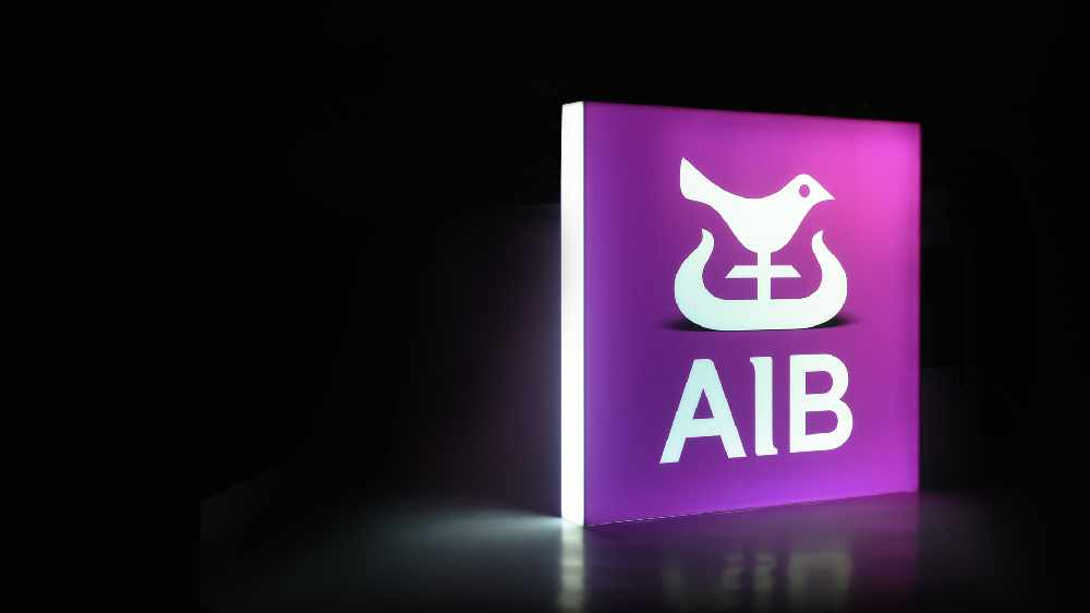 AIB Is Warning Customers To Be Aware Of Two Phone Scams That Are Currently In Circulation