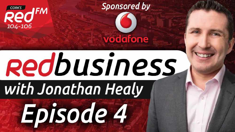 RedBusiness - Episode 4
