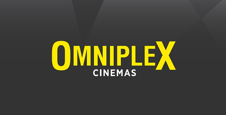 At The Flix with Omniplex Cinema