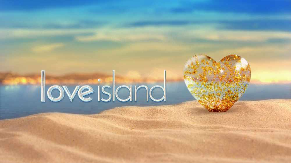 REVEALED: The 12 Contestants For Winter Love Island Have Been Announced