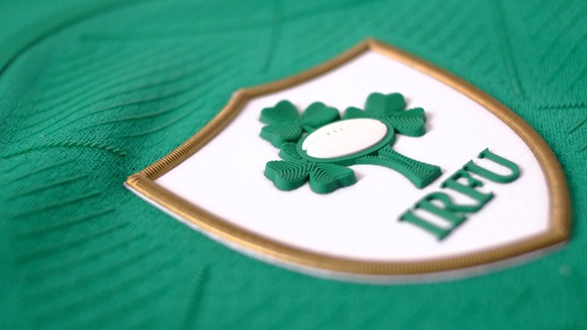 INTERVIEW - Ronan O'Gara on Ireland v Wales