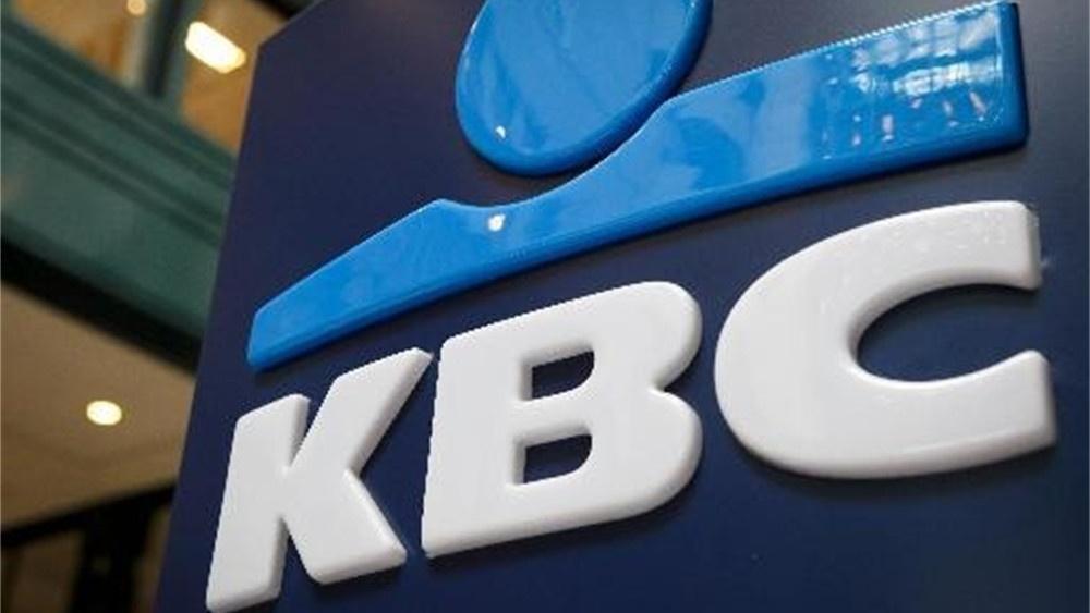 KBC bank considering exiting Irish market