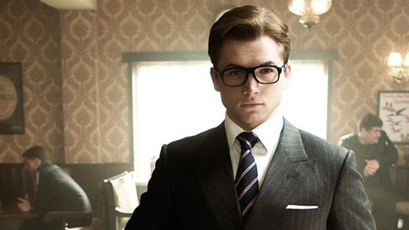 At The Flix: Kingsman: The Golden Circle, Maze & Black Sabbath: The End Of The End