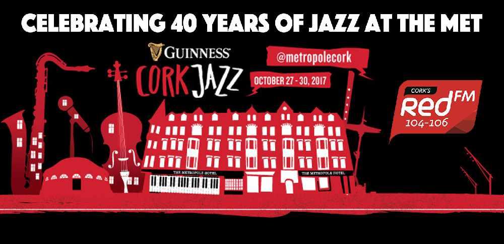 Jazz At The Met