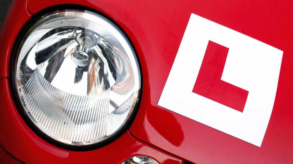 Learner Drivers Granted 10 Month Extension To Renew Permit