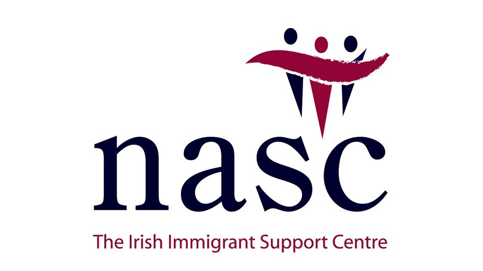 Calls For The Direct Provision Model For Asylum Seekers To Be Radically Overhauled