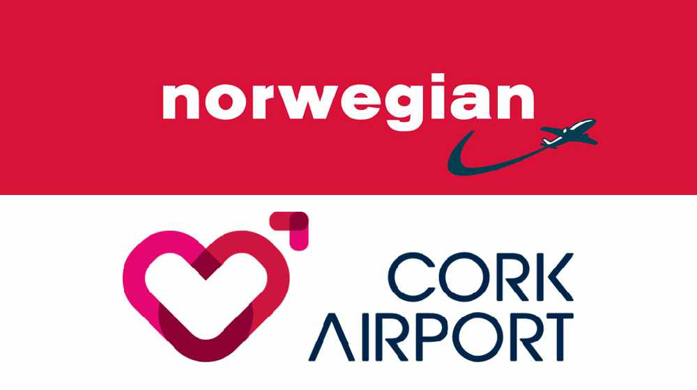 Doubt Cast Over The Operation Of Direct Transatlantic Flights Out Of Cork This Summer By Norwegian Air
