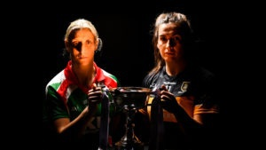 AUDIO: LGFA All Ireland Club Final Previews