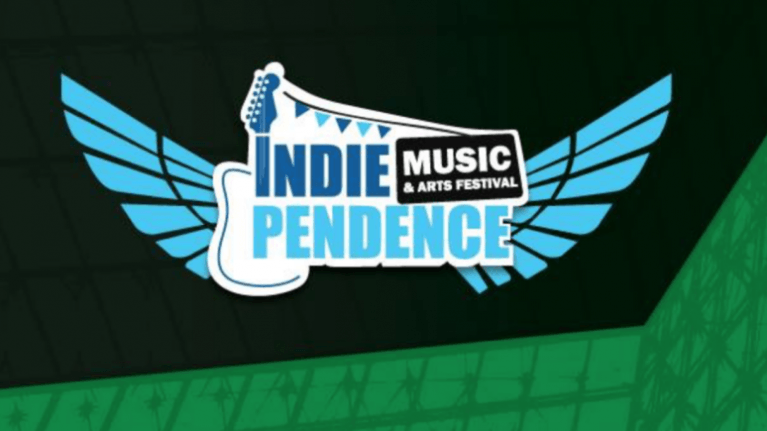 Indiependence Add More Acts To Line Up