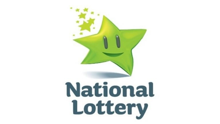 Beginners Luck For Cork Family Who Scooped €1 million In The Daily Million Lotto Draw