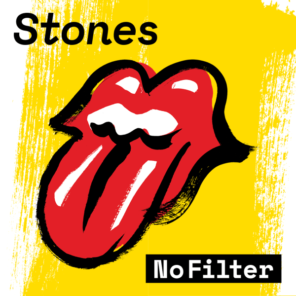 The Rolling Stones Confirmed To Play Croke Park - Cork's RedFM